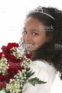 Stock Image Beauty Pageant Contestant - Atlantic Seaboard Beauty Pageant (ASBP)